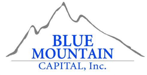 Blue Mountain Capital, Inc